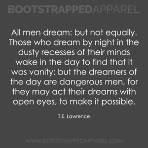 all-men-dream-but-not-equally-t-e-lawrence