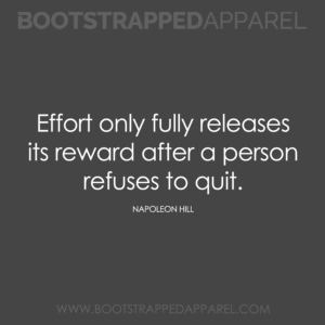 effort-only-fully-releases-its-reward-after-a-person-refuses-to-quit