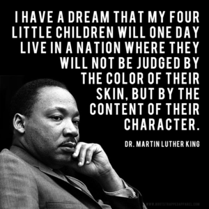 have-a-dream-martin-luther-king