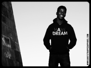 mens-have-a-dream-hoodie-by-bootstrapped-apparel