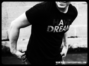 mens-have-a-dream-t-shirt-by-bootstrapped-apparel