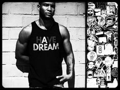 mens-have-a-dream-tank-top-by-bootstrapped-apparel