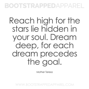 reach-high-for-the-stars-lie-hidden-in-your-soul-mother-theresa