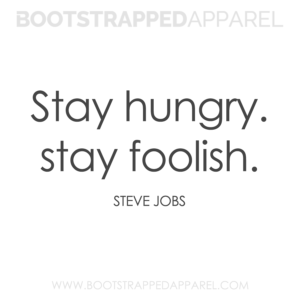 stay-hungry-stay-foolish-steve-jobs