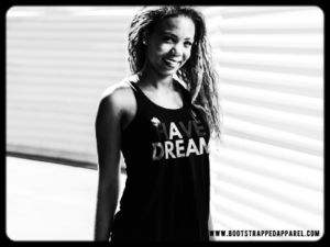 womens-have-a-dream-tank-top-by-bootstrapped-apparel